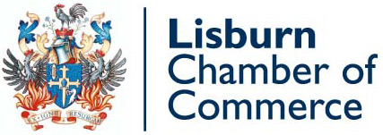 Lisburn Chamber of Commerce