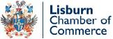 Lisburn Chamber of Commerce